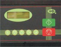 寿力控制器