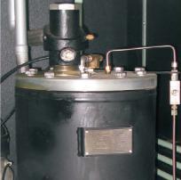 寿力油气分离器