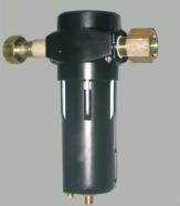 寿力AS系列空压机
