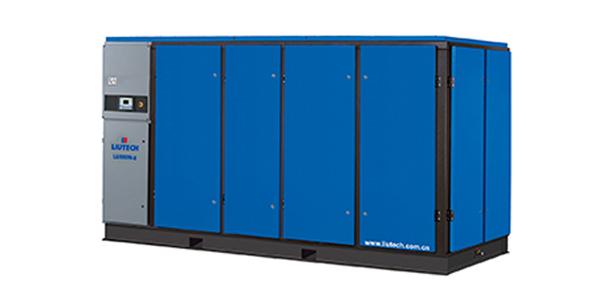 万拓浅析空压机的储气罐与配置方法